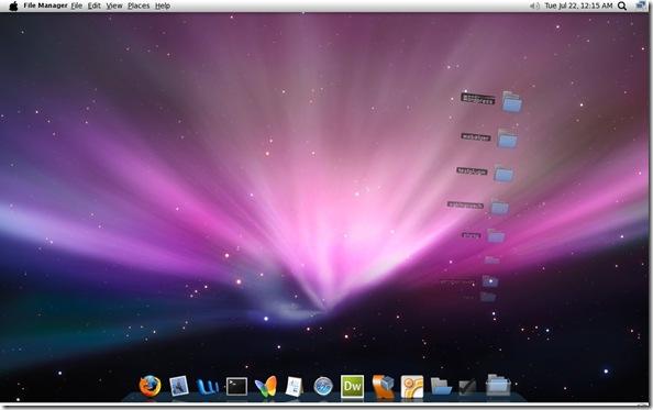 screenshot-w-stack
