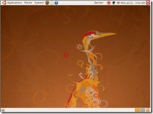 ubuntu-desktop-original
