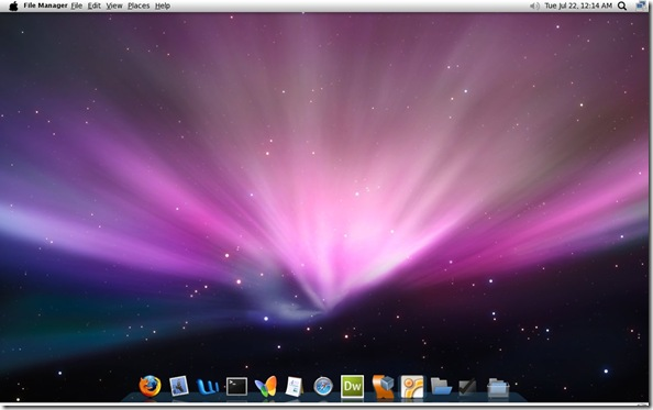 ubuntu-leopard-screenshot-big