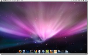 ubuntu-leopard-screenshot