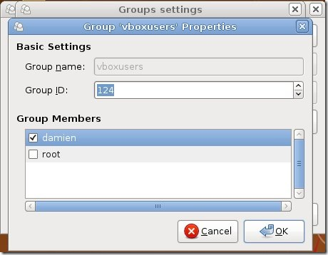 user-group3