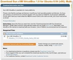 virtualbox-download2