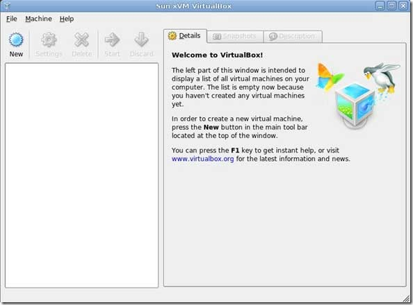 virtualbox-screenshot