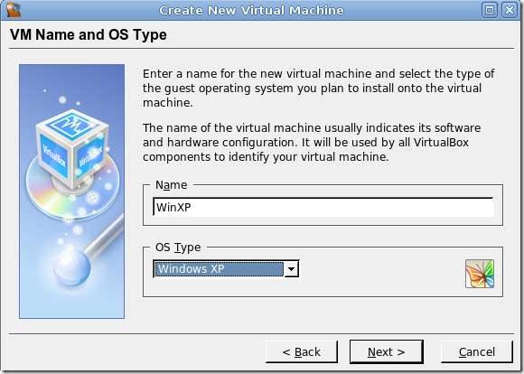 virtualbox-screenshot1