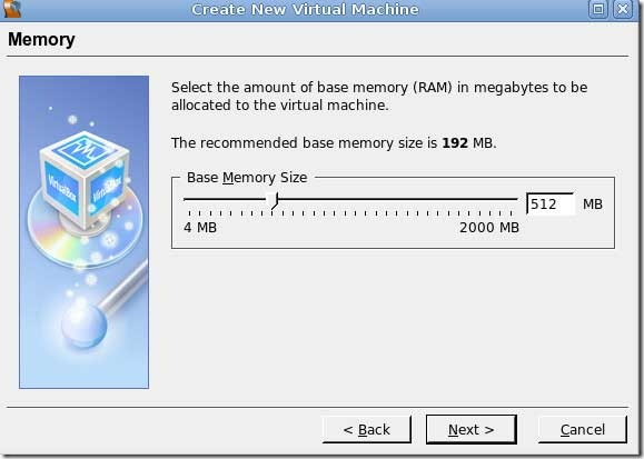 virtualbox-screenshot2