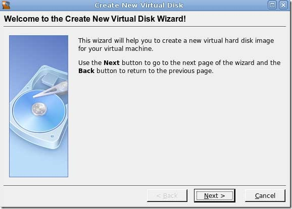 virtualbox-screenshot3