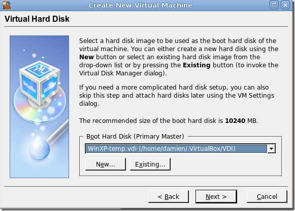 virtualbox-screenshot8