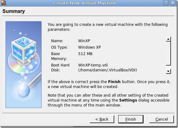 virtualbox-screenshot9