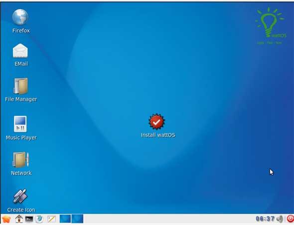 wattos-desktop