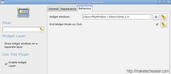 ccsm-adding-multiple-app