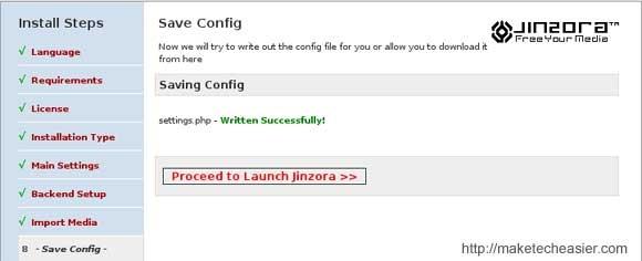 jinzora-saveconfig-small