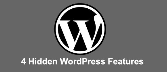 wordpress-feature