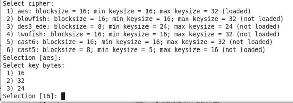 ecryptfs-keybyte