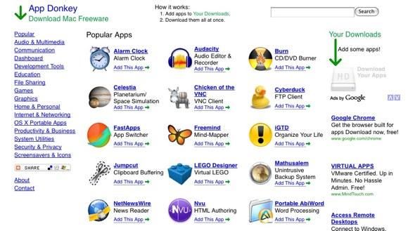 appdonkey-screenshot1