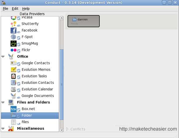 conduit-screenshot