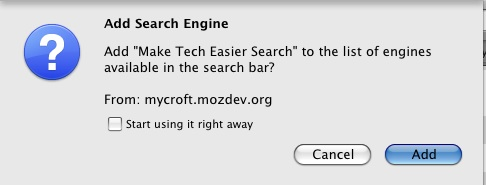 install-search-bar
