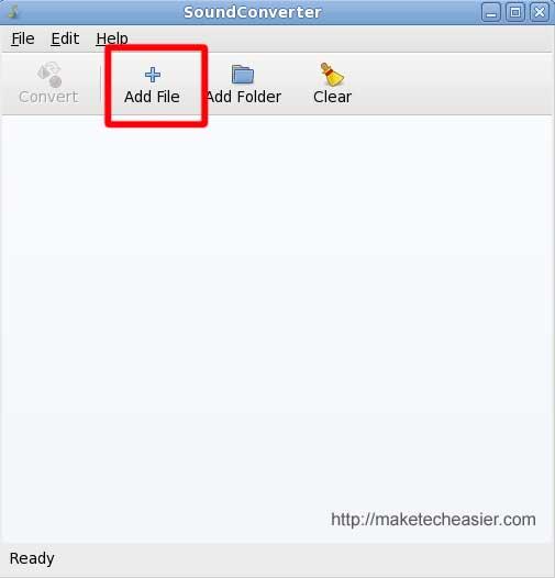 soundconverter-addfile
