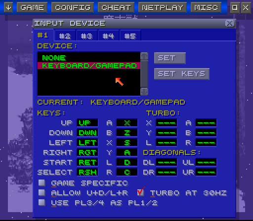 zsnes-screenshot4