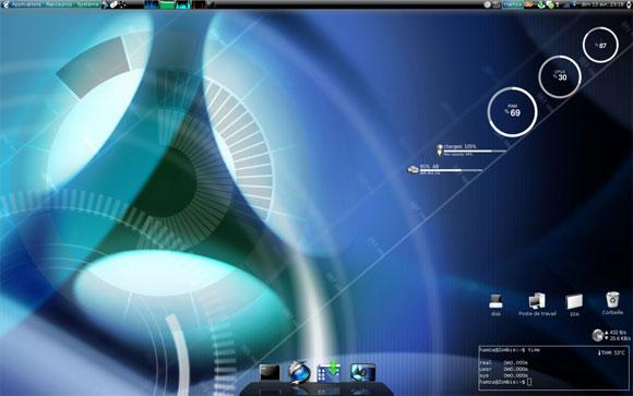3Ddesktop-Linux-is-not-vista