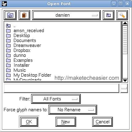 fontforge-screenshot1