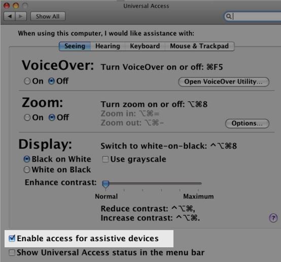 mp3-enable-gui