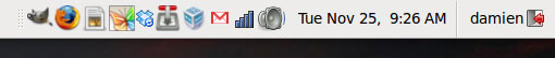 tray-icon