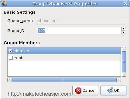 add-vboxusers