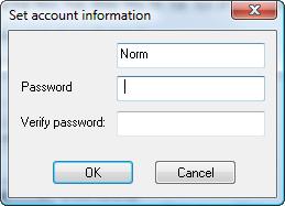 backrex_wizard_sb_password
