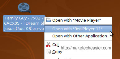 choose-realplayer