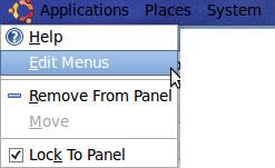 desktop-access-edit-menu