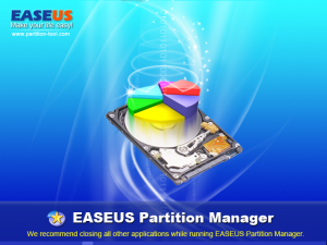 asus partition manager download