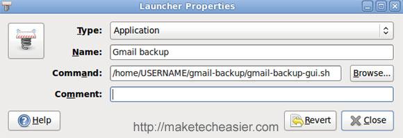 gmail-backup-entry