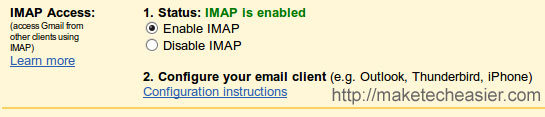 gmail-imap