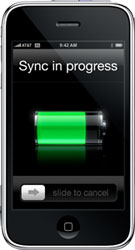 How To Sync iPod Touch With Win XP Virtual Machine In Ubuntu ...