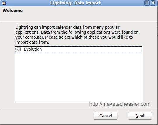 lightning-import