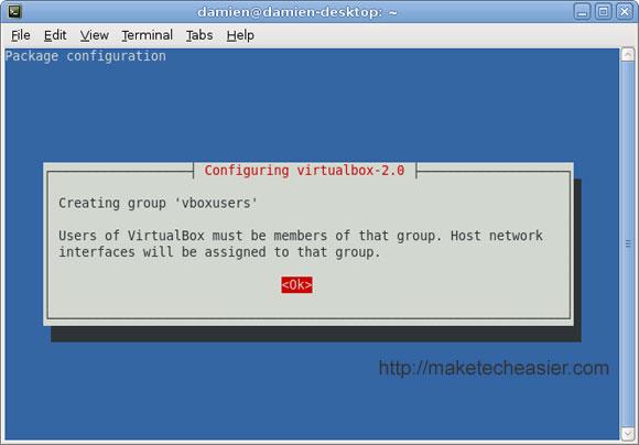 vbox-adduser-prompt