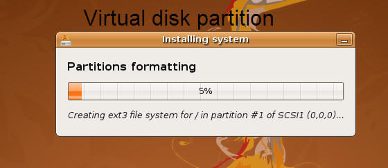 virtual-disk-partition