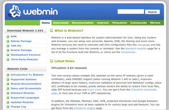 webmin-1