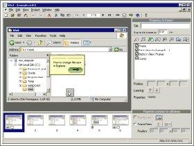 how to create a screencast
