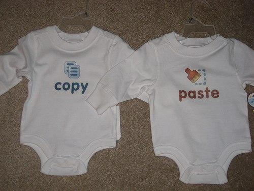 00-copy-paste-baby