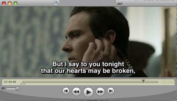 02-video-quicktime-plus-subtitle-b