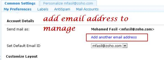 add-email-address