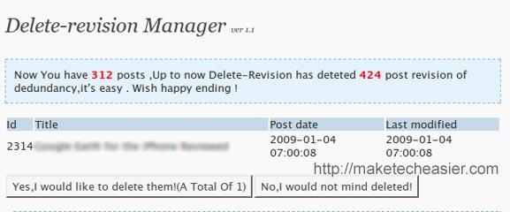 delete-revision.jpg