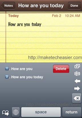delete-copied-text
