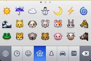 emoji-set2