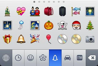 emoji-set3