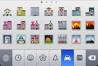 emoji-set4