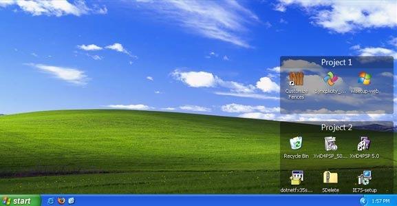 fences-desktop