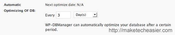 schedule-optimize-db.jpg