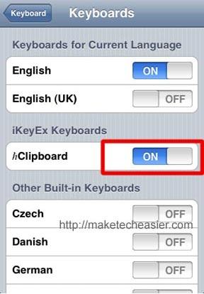 settings-hclipboard